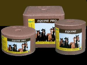 Equine-Pro