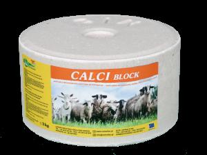 Calciblock 3kg