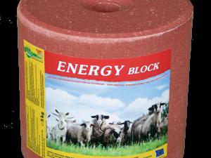 Energy Block 5kg
