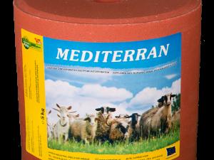 Mediterran Red 5kg