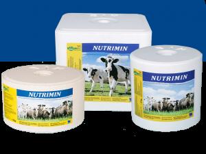 Nutrimin-White