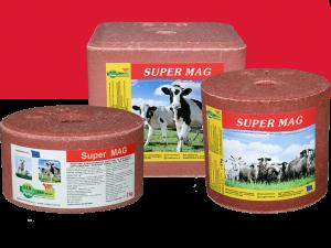Super-Mag