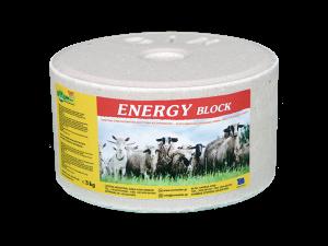 Energy Block