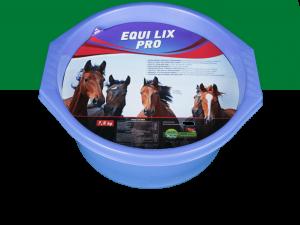 Equi-lix Pro