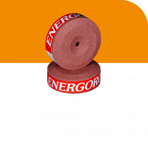 ENERGOROLL