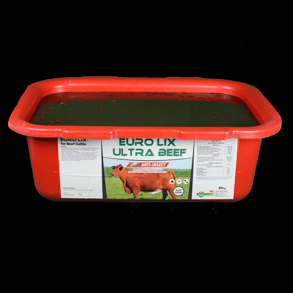 eurolix ultrabeef 80kg2