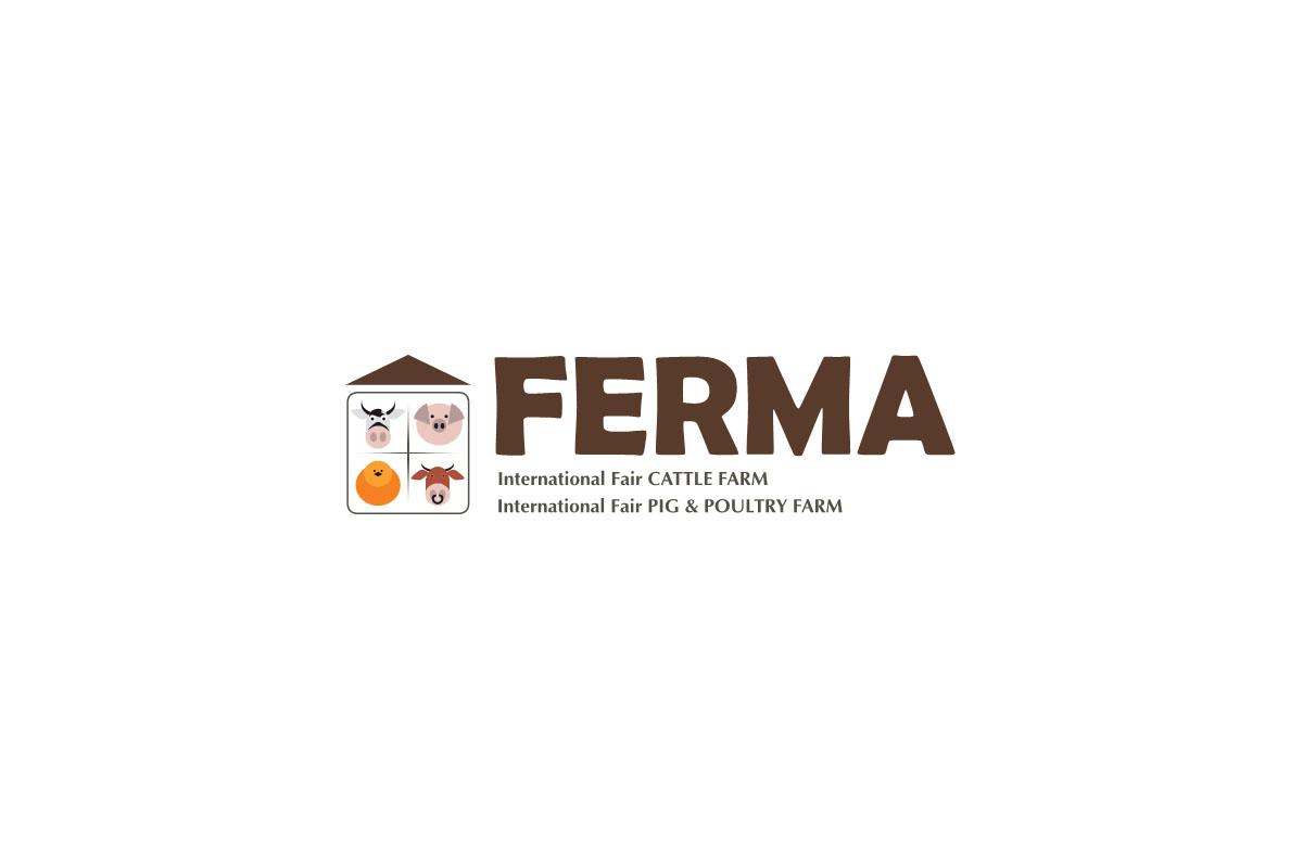 ferma exhibition