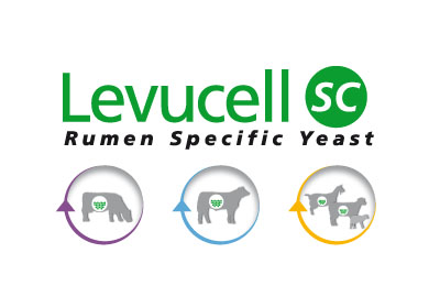 levucell sc