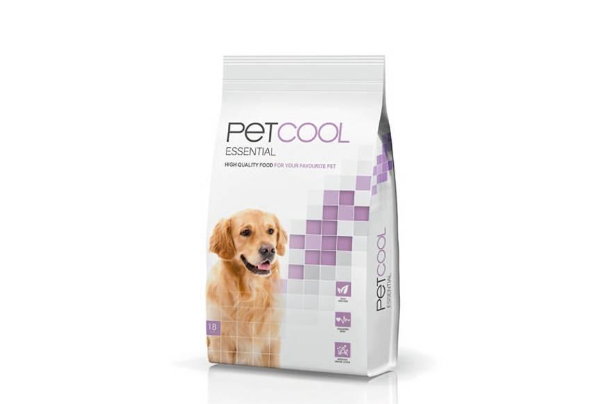 pet foods